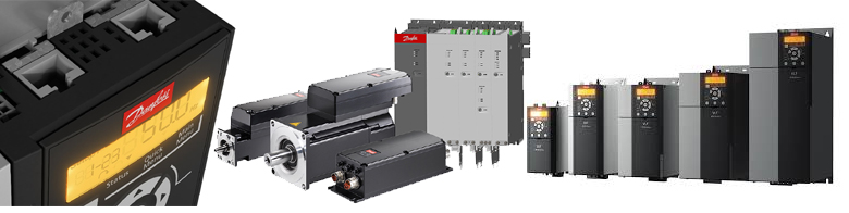 Ethercat drives compatible with BECKOFF systems